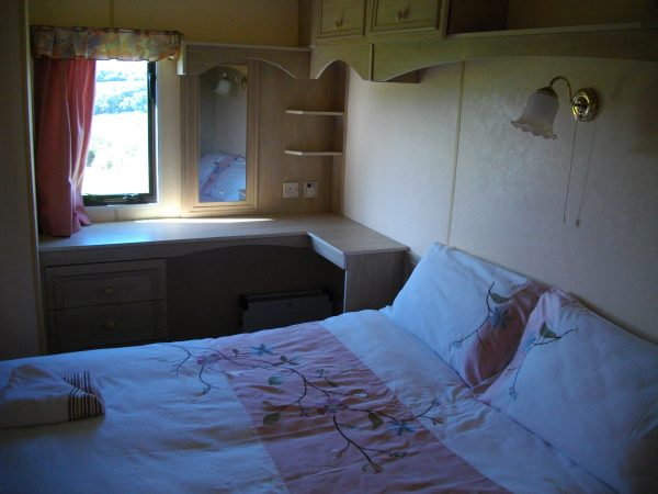 Panache Bedroom 1